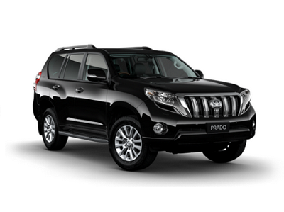 rental-mobil-land-cruiser-palembang