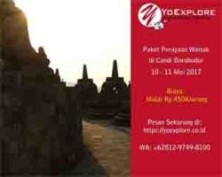 Yo Explore Digital Indonesia